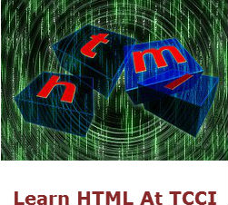 html course in Ahmedabad.jpg