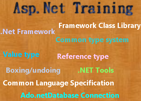 Asp.Net Training at Ahmedabad.png