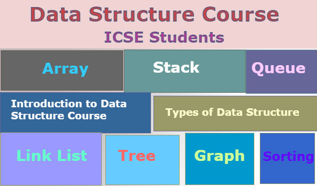 Data Structure Course.jpg