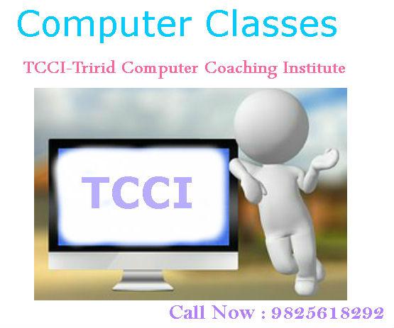 computer-classes