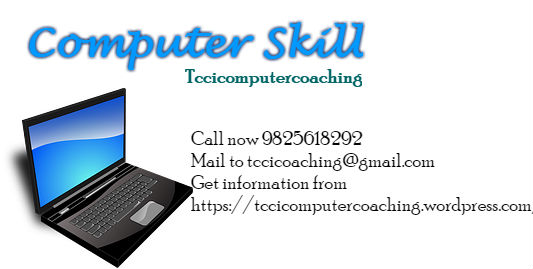 computer-course-in-ahmedabad