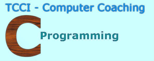 c-language-course