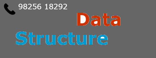 tcci-data-structure-course-in-ahmedabad
