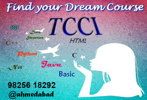 Finddreamcourse