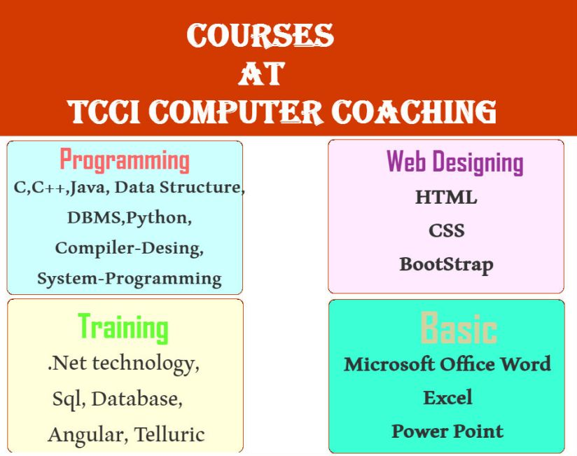 computer course in satellite.jpg