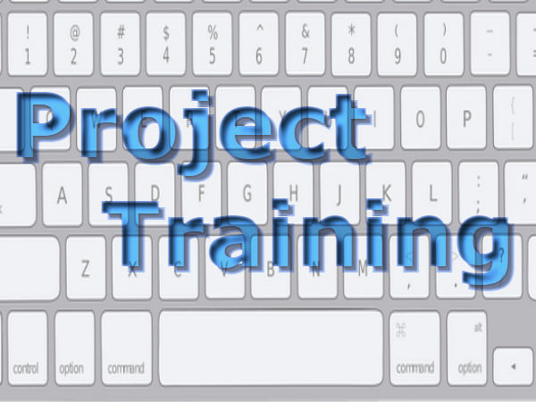 Project Training.jpg