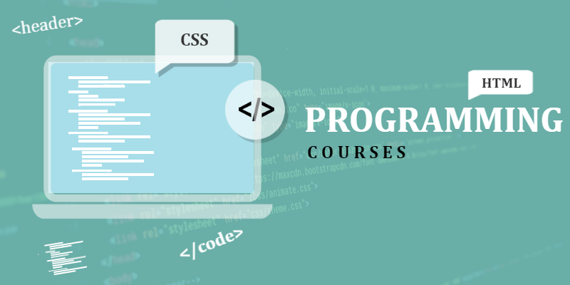 Programming Courses in ahmedabad.png