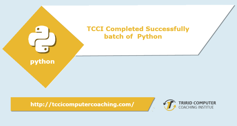 python course in ahmedabad bopal