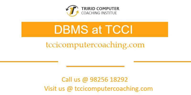 DBMS_simple