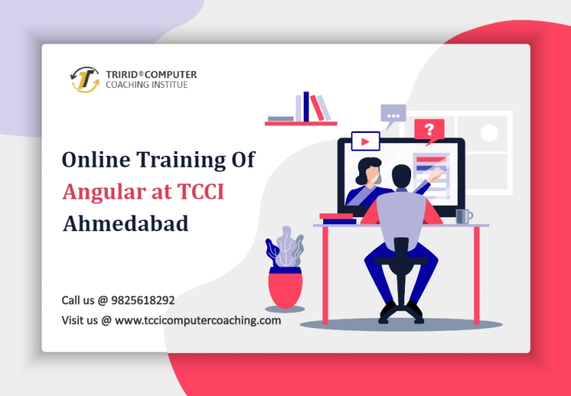 online-angular-training-tcci