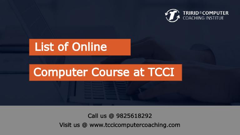 Online-computer-course-tcci